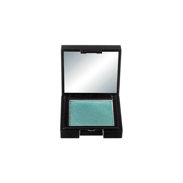 Sombras Eyeshadow Mono Holly Green e43