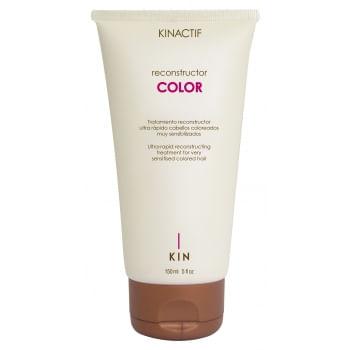 Tratamiento Kinactif Reconstructor Color 150 ml
