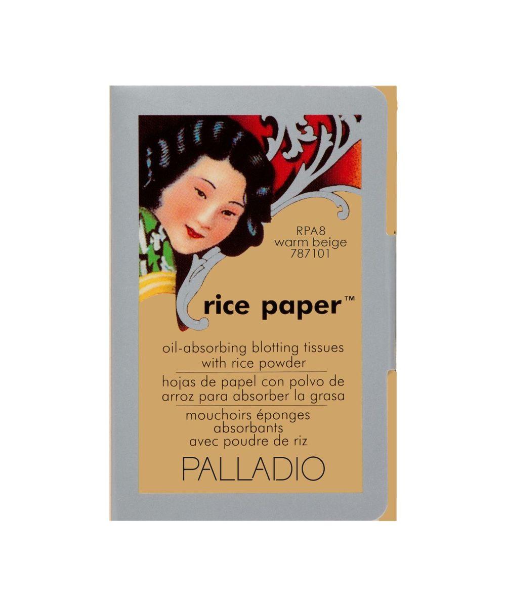 24057240394 papel-de-arroz-palladio-warm-beige