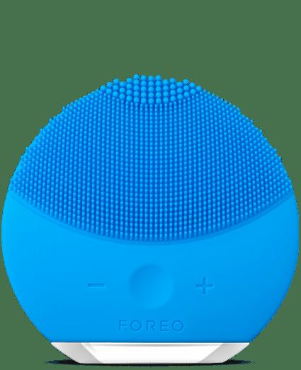 Foreo Luna Mini 2 Aquamarine