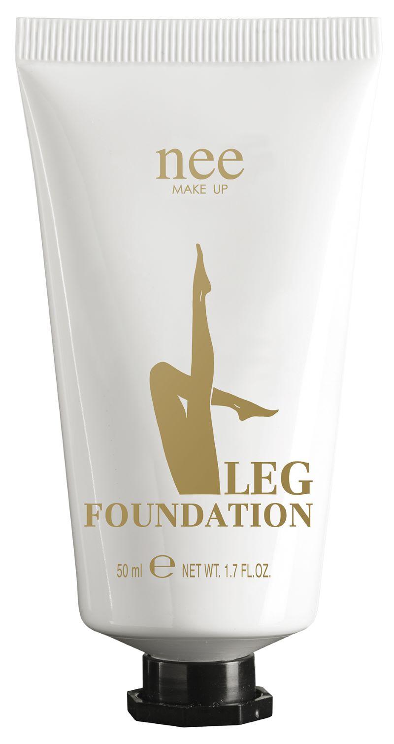 Base Para Piernas nee leg Foundation