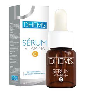 Sérum-Dhems-Vitamina-C-15-Ml-7707208610682