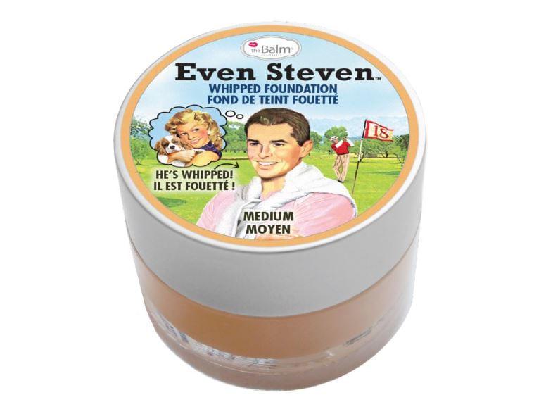 Base Even Steven 13 4 ml Medium