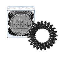IB-PW-PC10001