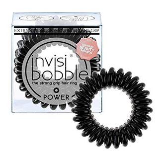 Power-True-Black