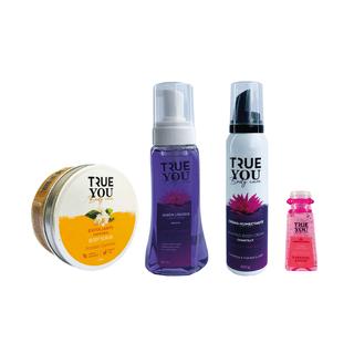 Kits-True-You-E-commerce_Kit-4