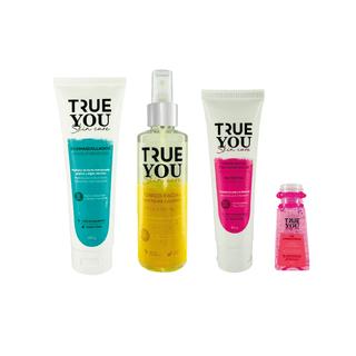 Kits-True-You-E-commerce_Kit-5