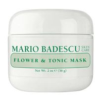 flower-tonic-mask