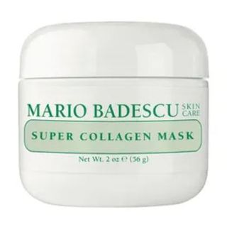 super-collagen-mask