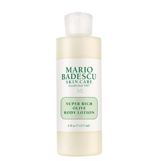 SUPER-RICH-OLIVE-BODY-LOTION