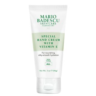 SPECIAL-HAND-CREAM-VITAMINE