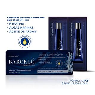 Tinte-Barcelo-CAJA