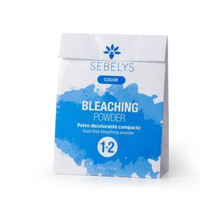bleaching-powder-500g