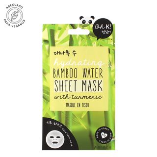 Oh-K--Bamboo-Water-Sheet-Mask_Translation