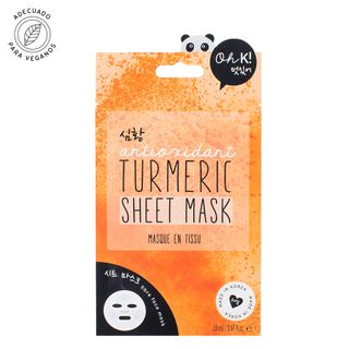Oh-K--Turmeric-Sheet-Mask_Translation