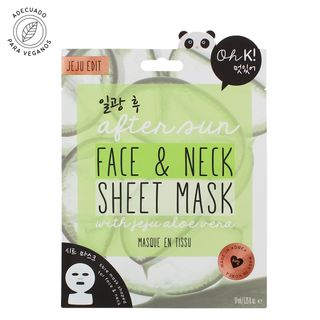 Oh-K--After-Sun-Face---Neck-Sheet-Mask_Translation