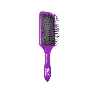 59469-Cepillo-Wet-Brush-Paddle-Lovin-Lila-Wet-brush