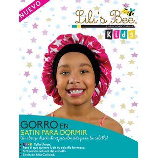 Gorro-en-Satin-para-Dormir-Kids_2
