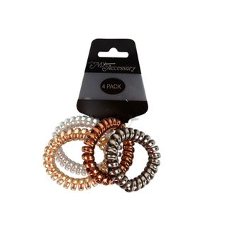 47310_2-hair-ring-spiral-metalic-Bys