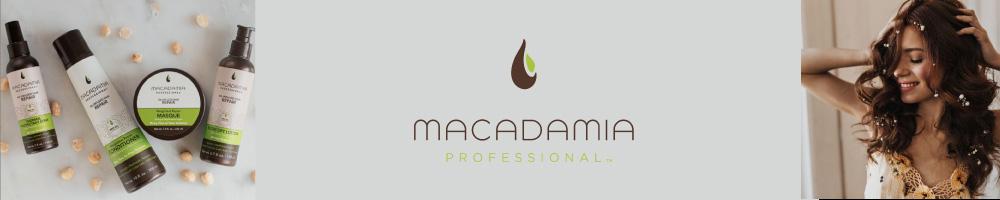 banner macadamia