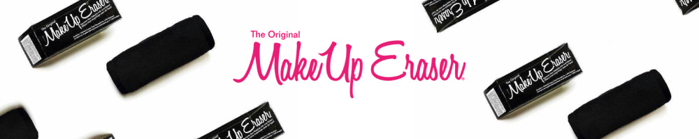 banne makeup erraser