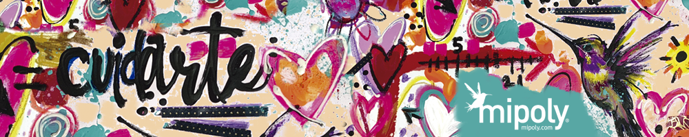 banner mipoly