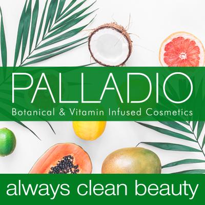 banner palladio