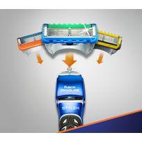 62215-Kit-Maquina-de-Afeitar-Gillette-Styler-3En1---1-Repuesto-7702018330126--4-