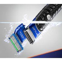 62215-Kit-Maquina-de-Afeitar-Gillette-Styler-3En1---1-Repuesto-7702018330126--3-
