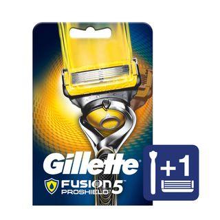 62213-Maquina-de-Afeitar-Gillette-Fusion5-Proshield-Recargable-1-Unidad-7702018382323--1-
