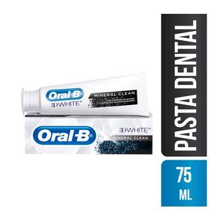 62209-Crema-Dental-Oral-B-3D-White-Mineral-Clean-75-ml--1-