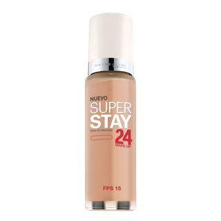 5118-Base-Maybelline-super-stay-natural-beige-0004155420956