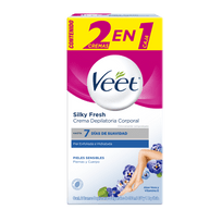 62289-Veet-Crema-Corporal-Piel-Sensible-100ml_1