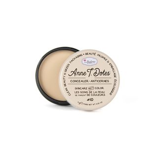 62085-Concealer-The-Balm-Anne-T-Dote-Than-L-10--1-