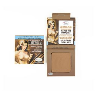 62093-Bronzer-The-Balm-Bronzilla