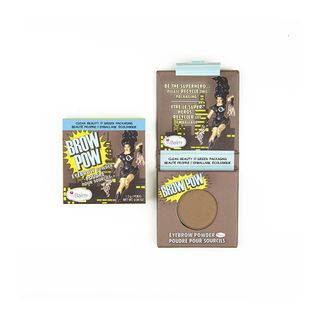 62103-Sombra-Cejas-The-Balm-Brow-Pow-Blonde--1-