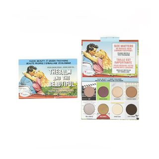 62106-Eyeshadow-Palet-Thebalm---The-Beautiful