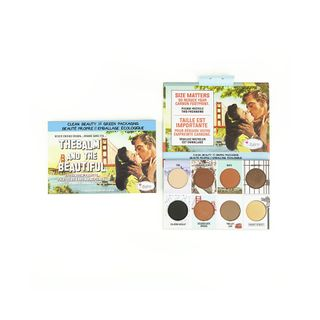 62107-Eyeshadow-Palet-Thebalm---The-Beautiful2