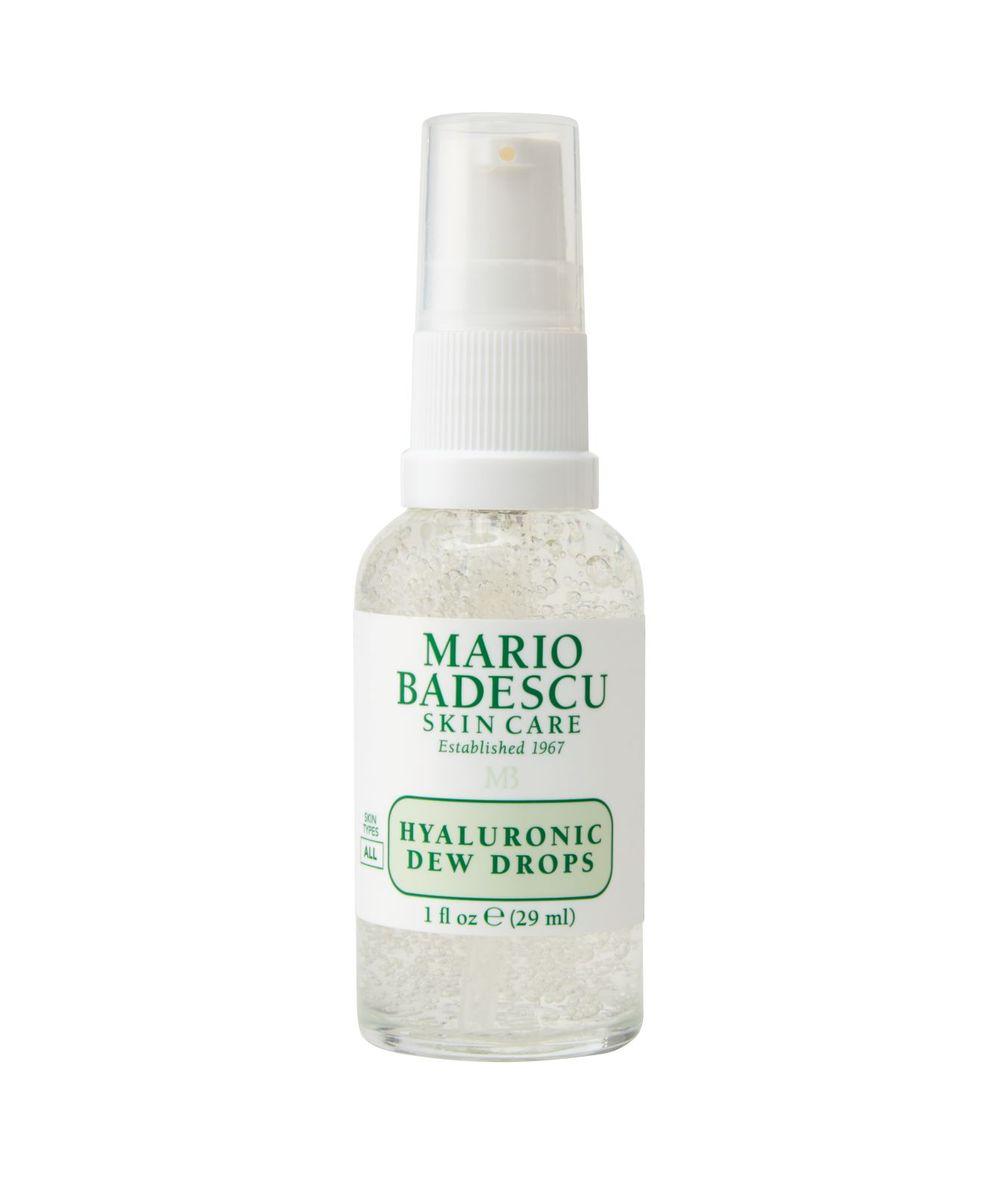 62119-Suero-Mario-Badescu-Hyaluronic-Dew-Drops