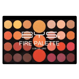 62112-Face-Palette-Bys-Fire-27-Pc--1-