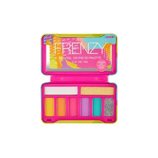 62109-Bys-Frenzy-On-the-Go