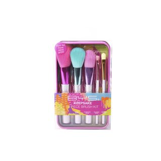 62140-Makeup-Brushes-Bys-Keepsake-Tin-Frenzy--2-