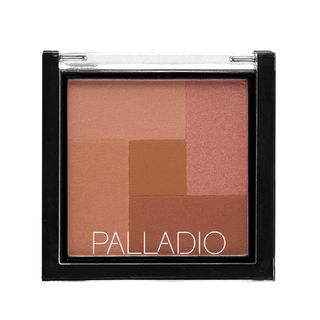 61030-2-in-1-Blush-bronzer-Palladio-rose-mosaic
