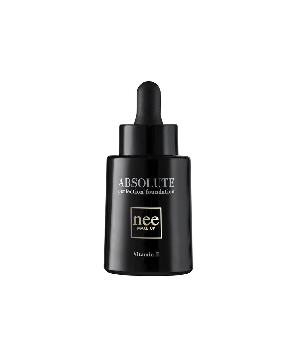 Base-Nee-Absolute-Perfection-Sand-30Ml-8028117010899