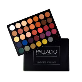 61044-The-Ultimate-Eyeshad-Pallet-Palladio-35--1-