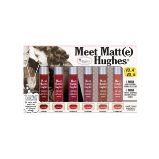 62304-matte-meet-hughes-vol-4