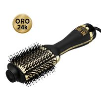 61562_6-Cepillo-One-Step-Blowout-24K-Gold-Hot-tools