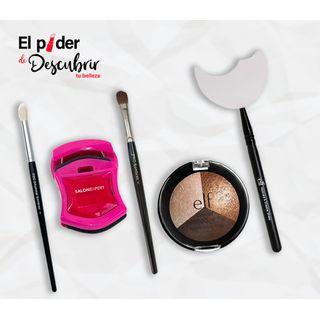 kit-Mujer-Empoderada