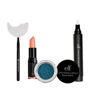 Kit-Makeup-elf