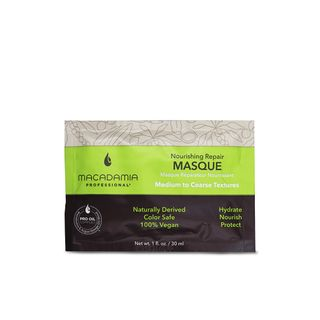 6015-NR_Masque_packette_front_Macadamia